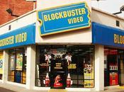 Blockbuster presentara plataforma para películas Internet