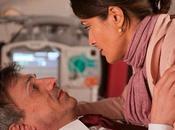 Tráiler chispa vida' nueva película Alex Iglesia