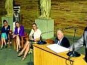 Moneo: Museo Mérida pasado prueba tiempo estos años' Periódico Extremadura