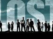 Lost (Perdidos)... Serie J.J. Abrams, Damon Lindelof Jeffrey Lieber