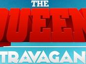 Queen Extravaganza: busca banda tributo