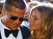 Jennifer Aniston enfadada declaraciones Brad Pitt
