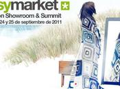 Daisy Market, Fashion Showroom Summit