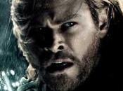 Pequeños detalles dirección trama Thor
