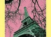 Viaje invierno, Amélie Nothomb