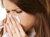 tengo resfríado, gripe alergia?