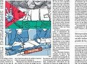 Censuran artículo Pilar Rahola Vanguardia crítico Guardiola.