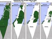 Estoy #Palestina194