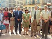 Ciudad Melilla contra Alzheimer