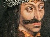 Historias Vlad Tepes, llamado Drácula