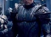 Karl Urban regresará 'Riddick'