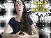 Yoani Sánchez escribe textos publican