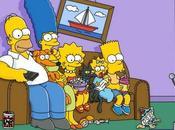 cinco mejores capítulos Simpson