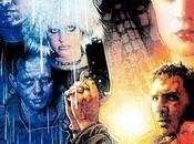 Posible guionista para precuela Blade Runner