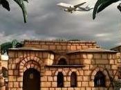 Mallorca acogerá parque temático cristiano llamado Tierra Santa ABC.es