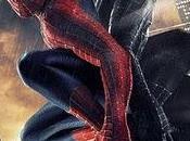Crítica Cine: Spiderman (2007)