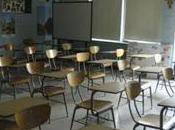 Libros obligatorios colegios privados