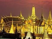 250: Bangkok Kuala Lumpur, argentinos