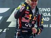 Vettel queda punto bicampeón otro triunfo Singapur