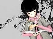 Artículo: Leer (porque