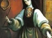 Juana, Internacional Mujer