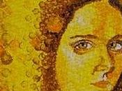 Juana Quevedo...todo puede decir