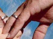 Congreso Mundial favor Matrimonio