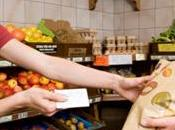 Implementa niveles lealtad plan marketing