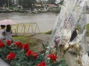 Evacuación Filipinas tifón Nesat