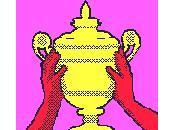 Sorteo copa diputación ourense (cruces hasta final)