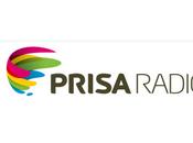 Radio Panamá integra Prisa