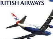 British Airways. fly. serve