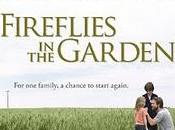 Trailer Fireflies Garden