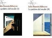 Palabra Mudo Julio Ramón Ribeyro
