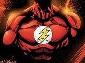 Shawn Levy habla sobre nueva adaptación cinematográfica 'Flash'