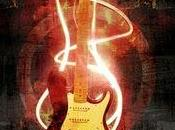 Electric Mary. Gira Española