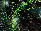¿Hay algo veloz luz? neutrinos, según CERN