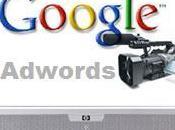 Google facilita gestión anuncios vídeo online Adwords