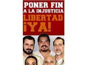Editorial periódico Granma: Nueva injusticia Estados Unidos contra Cinco Héroes