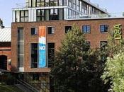 exposición reúne Oslo mejor arquitectura contemporánea española últimos años
