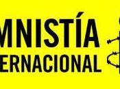 Amnistía Internacional 'despenalizar aborto urgente para continente'