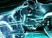 Nuevas imágenes promocionales Tron Legacy