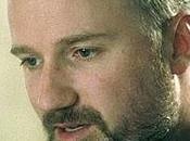 David Fincher podría estar interesado remake americano Millennium
