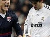 Real Madrid eliminado Champions. ahora qué?