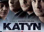 Katyn arrasa Premios cine Alfa Omega