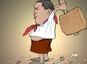 Chávez libertad expresión.