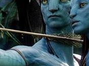 'Avatar'. Visualmente alucinante