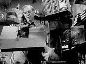"hombre Alcatraz"" John Frankenheimer"