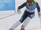 Vancouver 2010 paraolímpicos, estos estrenan medallero