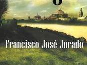Francisco José Jurado: Benegas